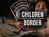 The crisis over the border-crisis