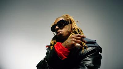 XXXTentacion birthday honored by Lil Wayne