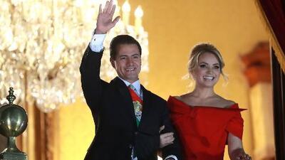 Las supuestas exigencias que Angélica Rivera le puso al expresidente Peña Nieto para firmarle el divorcio