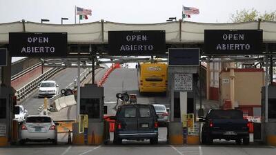 ¿Cuáles son los cambios en el sistema de visas y residencias que está haciendo EEUU y qué requisitos considera los más importantes?