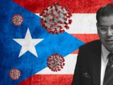 Cámara de Representantes de Puerto Rico en estado de Emergencia por coronavirus