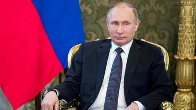 Del total rechazo de Rusia al apoyo de los aliados: las reacciones internacionales al ataque de EEUU a Siria