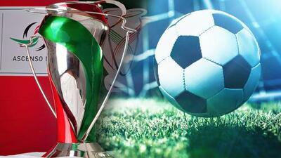 Analizando la segunda jornada de la Copa MX