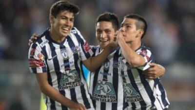 Cómo ver Atlético San Luis vs. Pachuca en vivo, por la jornada 6 de la Copa MX