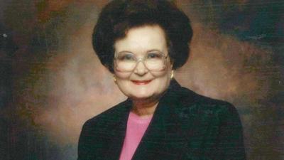 Former San Antonio mayor Lila Cockrell dead at 97