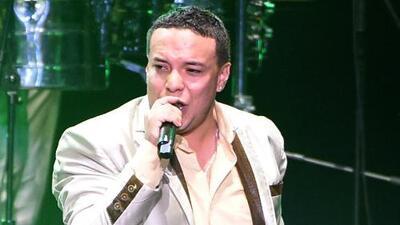Lorenzo Méndez responde a los ataques de sus excompañeros de La Original Banda El Limón