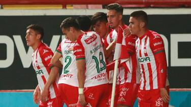 Inversionistas de MLS y Premier League quieren comprar al Necaxa