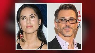 SYP al Instante: ¿Hay bronca entre Bárbara Mori y Sergio Mayer?