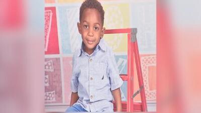 Raymond Pryer: el niño de 3 años que murió tras ser olvidado en el autobús de una guardería en Texas
