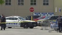 Un niño muere a manos de otro menor cuando al parecer jugaban con un arma dentro de un auto en Dallas