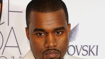 Kanye West condenado a dos años de libertad condicional por golpear a paparazzi