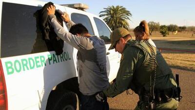 Juez detiene los cambios a la 'deportación acelerada' y abogada explica las buenas noticias