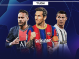 Barcelona-PSG y Chelsea-Atlético, duelos destacados en Octavos de Champions
