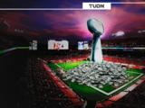 ¿Cuánto cuestan y dónde se consiguen boletos para Super Bowl en Tampa?