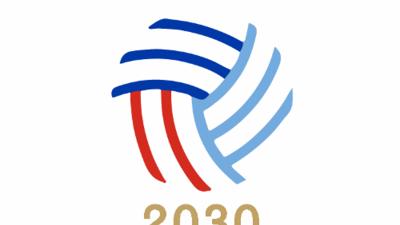 Chile se suma a la candidatura de Argentina, Paraguay y Uruguay por el Mundial 2030