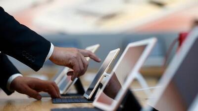iPhones y iPads bloqueados en el primer día del sistema operativo iOs 10
