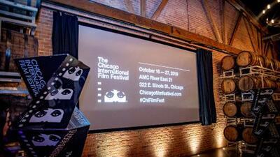 No te pierdas el Festival Internacional de Cine de Chicago que contará este año con más presencia latina