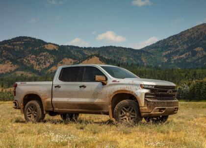 """<h3 class=""""cms-H3-H3""""><b>Chevrolet Silverado</b></h3> <br> <br> <b>Precio promedio: </b>24,265 dólares <br> <b>Porcentaje promedio por debajo del valor de mercado: </b>11.4% <br> <b>Ahorro promedio: </b>3,312 dólares"""