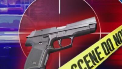 Un muerto y un herido de bala a plena luz del día en Filadelfia