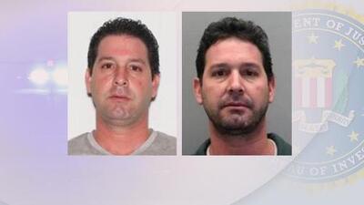 Prófugo cubano buscado por el FBI podría encontrarse en Miami