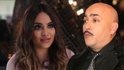 La ex de Lupillo Rivera volvería a hacer el juego íntimo que les produjo un gran problema