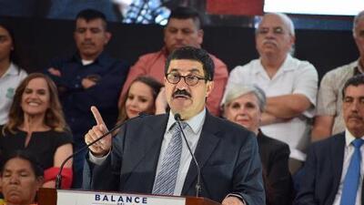 México: El caso de Javier Corral es una bomba de tiempo en potencia para el PRI y el gobierno