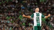 Liga Balompié Mexicano tendrá al 'Pony' Ruiz