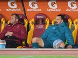 Zlatan Ibrahimovic sufre lesión y no jugará el Milan vs. Manchester United