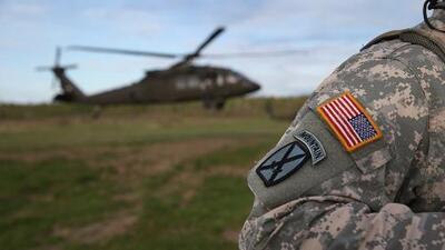 ONU: Fuerzas progobierno y de EEUU mataron más civiles afganos que los talibanes en el primer trimestre del año