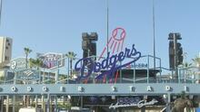 Las medidas que deben cumplir los fanáticos que acudan al estadio de los Dodgers para protegerse del coronavirus