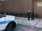 Confirman al menos cuatro muertos tras tiroteo masivo en Englewood, al sur de Chicago