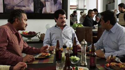 Resumen de 'El Chapo' capítulo 6 - Temporada final