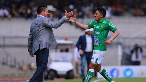 El histórico del Clausura 2019