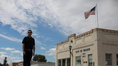 This small Idaho city elected an all-Latino local government. Now what?