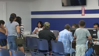 Inicia periodo de renovación de TPS para hondureños y nicaragüenses
