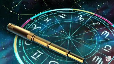 Horóscopo del 24 de marzo | Busca la mejor manera de afrontar los retos