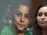 Juez niega anulación de condena por asesinato a la madre de Gabrielito Fernández