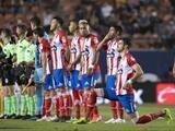 Liga MX anuncia continuidad del Atlético de Madrid en el futbol mexicano