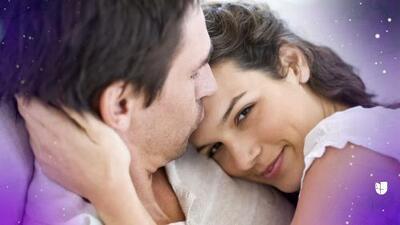 Horóscopo del 11 de noviembre   Buen día para el amor