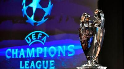 Real Madrid enfrentará al Bayern y Barcelona a la Juve en los cuartos de final de la Champions League