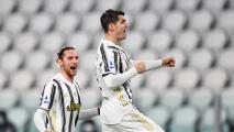 """Morata: """"Claro que veré el Atlético vs. Real Madrid"""""""