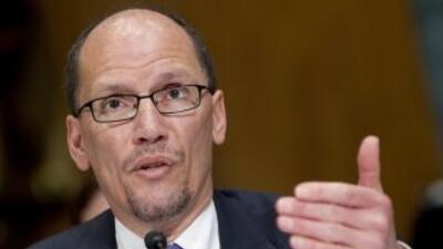 Tom Perez es la persona correcta para presidir el Comité Nacional Demócrata