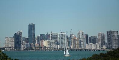 Lo que estará abierto y cerrado el día de Martin Luther King en Miami-Dade y Broward