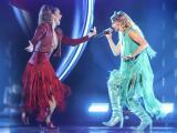 Sofía Reyes y Siudy fusionan '1,2,3' con ritmo flamenco y Nella y Raquel Sofía emocionan con 'Me Llaman Nella' y 'Te Amo Idiota'