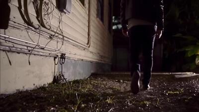 El boricua Rick Moon llega Uforia Debut con 'Cracker Jack' con una de sus creaciones más experimentales