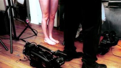Les ofrecían un pago de $6,000 por trabajar como modelos, pero eran forzadas a actuar en películas porno