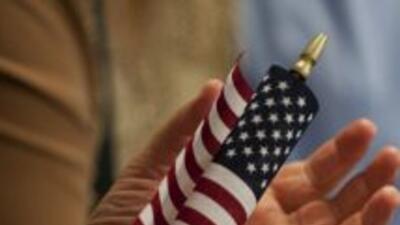 Ciudadanía automática en duda