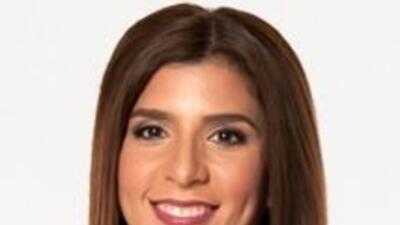 Karen Falla