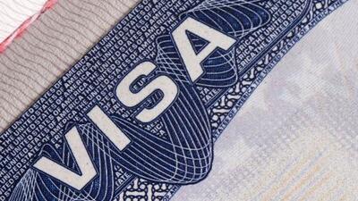 El gobierno de Trump destapa los secretos de las visas H-1B para profesionales extranjeros