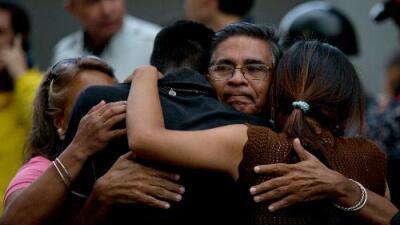 La prensa independiente en Venezuela experimenta nuevas presiones en un ambiente de hostilidad permanente